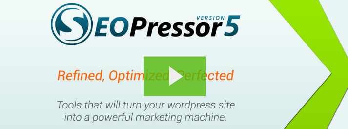 wordpress-seo-plugin-_SEOPressor