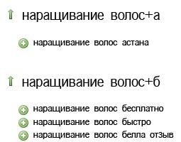 62f841d1c5c7f0b3833a3d883fe78390
