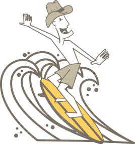 cowboy_surfer