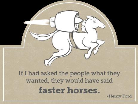 rocket_horse