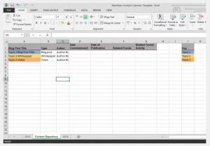 Screenshot-2014-01-06-19.40.22