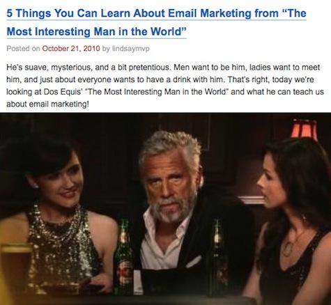 content_marketing_do_equis