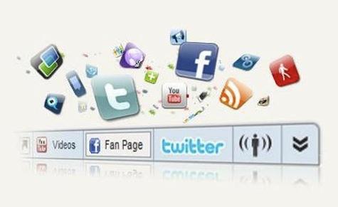 content_marketing_wibiya