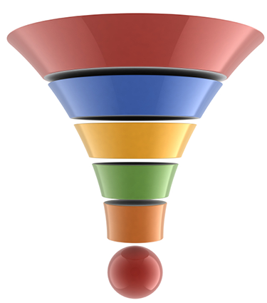 lead-nurturing-funnel