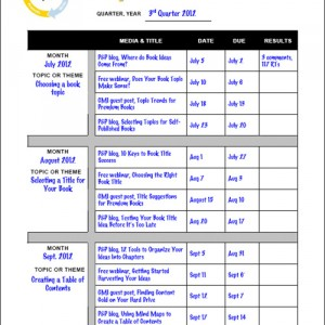 parker_editorial_calendar_worksheet2-f