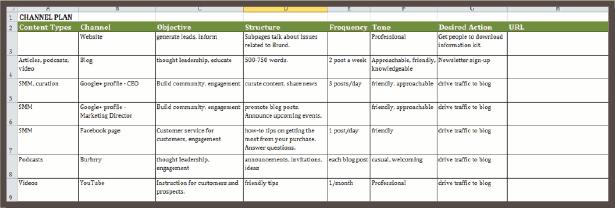 content-management-4