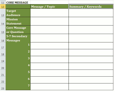 create-a-simple-planning-document-4