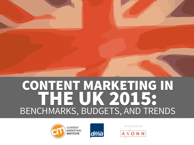 content-marketing-in-the-uk-2015-benchmarks-budgets-trends-by-cma-and-dma-sponsored-by-axonn-1-638