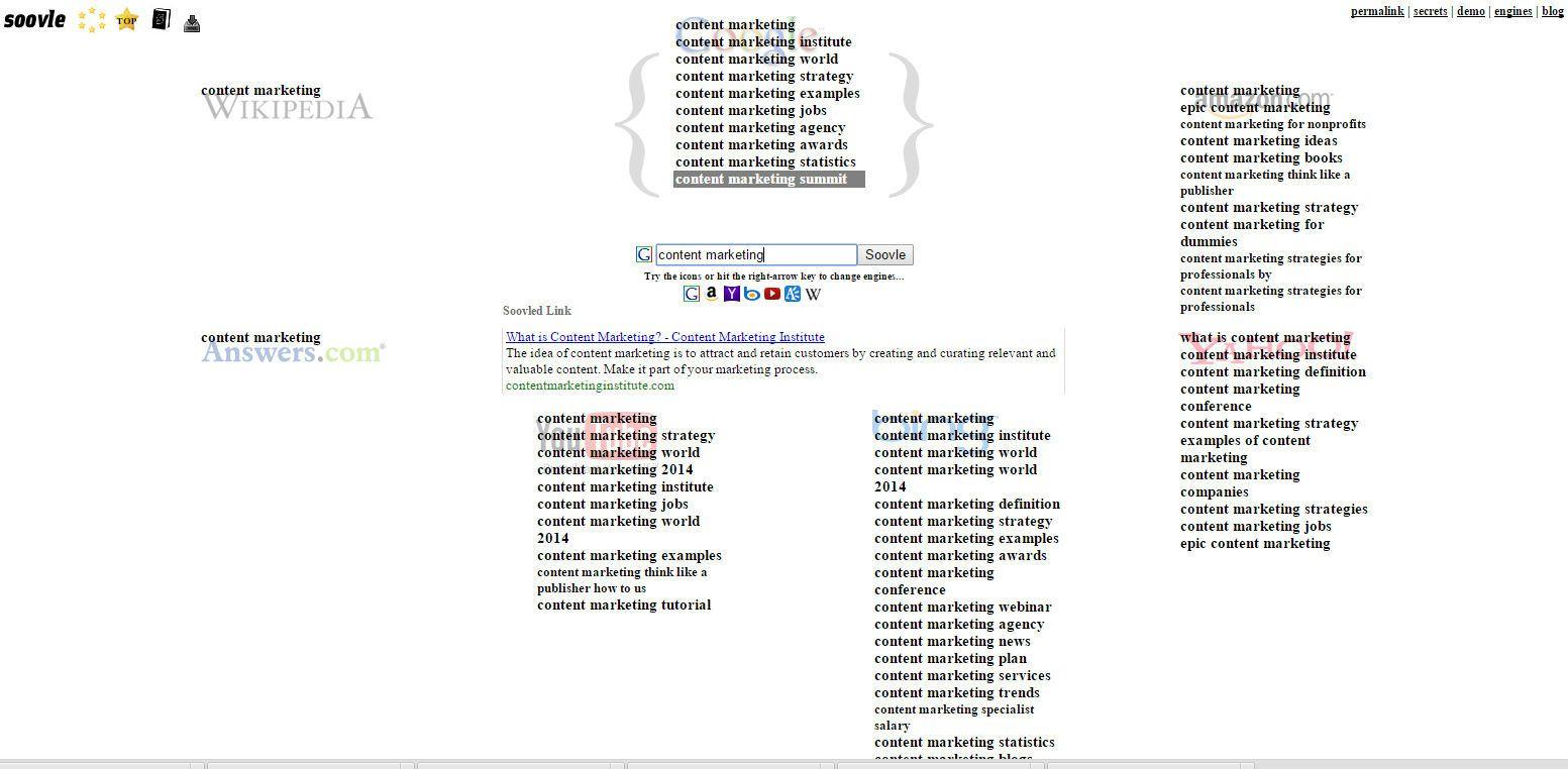 Ann-Gynn-9-SEO-Misktakes-Screenshot-1-10_28_14